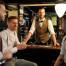 guys at bar