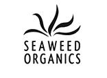 seaweed organics logo